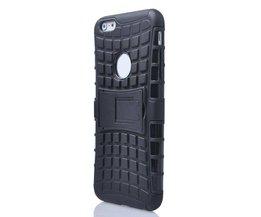 Stativfodral för IPhone 6 Plus