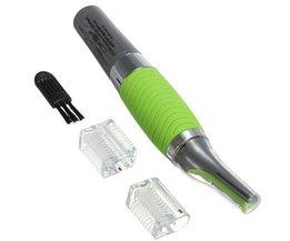 Micro Touch Max Hair Timmer