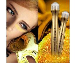 AFY ögonkräm med nano guld