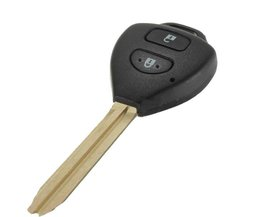 Key Toyota
