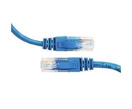 15M RJ45 CAT5E-kabel