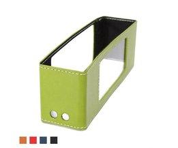 Väska till Bose SoundLink Mini Bluetooth-högtalare