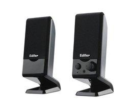 Edifier USB-högtalare