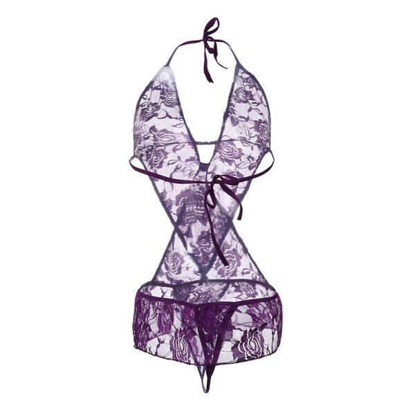 underkläder dam sexiga vibratorer