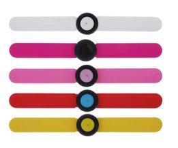 Havir HV-102 Child Tracker Armband Med Bluetooth
