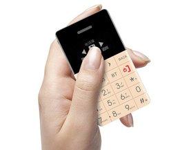 Qmart Q5 mobiltelefon