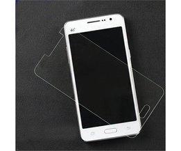 Skärmskydd Samsung Galaxy Grand Prime