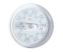 LED taklampa 18W