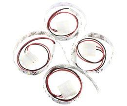 Flexibel LED Strip för dator 12V