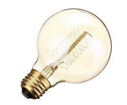60 watt lampa