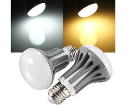 R63 LED-strålkastare