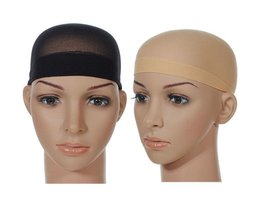 Wig Cap Polyester