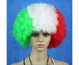 Italiensk peruk