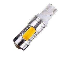 T10 LED bil