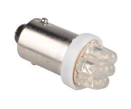 BA9S LED-lampa för din bil