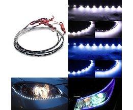 LED Strip av 60 Cm