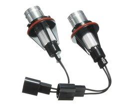 BMW LED-belysning E39 E60 och E63