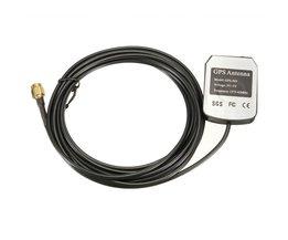 GPS-kabel för bil med längd 3M
