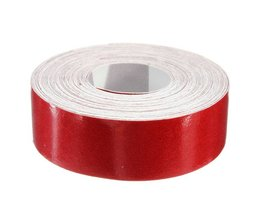 Auto Striping Tape 5 Meter