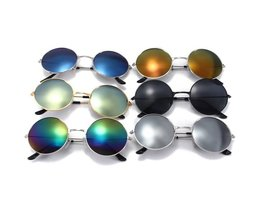 Retro glasögon för män och kvinnor