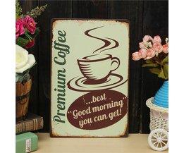 Kaffebrygga