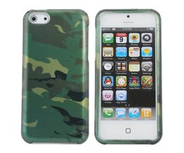 Telefonväska IPhone 5C
