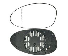 Automatisk glas vänster sidospegel för BMW Z4