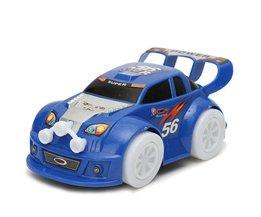 Leksaker Race Car