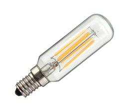 Vintage E14 LED-lampa 4W