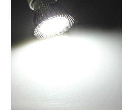 Lampor För GU10 Montering
