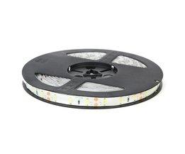 LED Strip 12V
