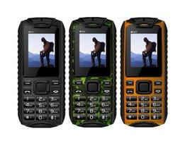 XP3600 mobiltelefon