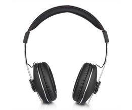 Retro hörlurar