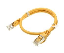 Katt 6 kabel