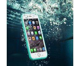 IPhone 6 fall Vattentät