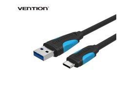 USB 3.0-kabel
