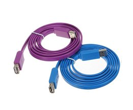 USB-kabelförlängning