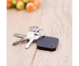Multifunktionell Key Finder