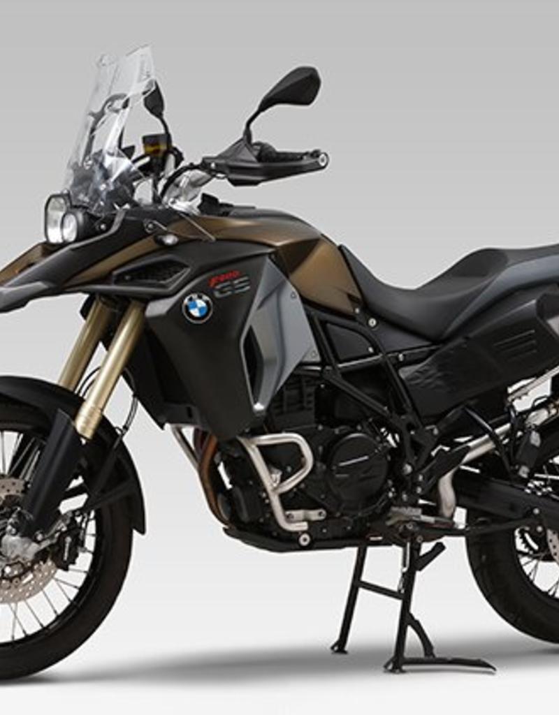 BMW F700/F800