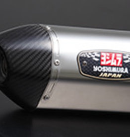 Kawasaki Ninja300