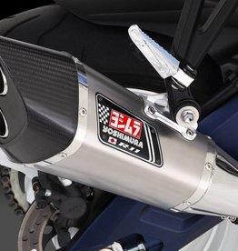 Suzuki GSX-R6/7 08