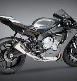 Yamaha R1 15/16