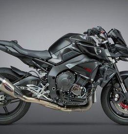 Yamaha FZ10