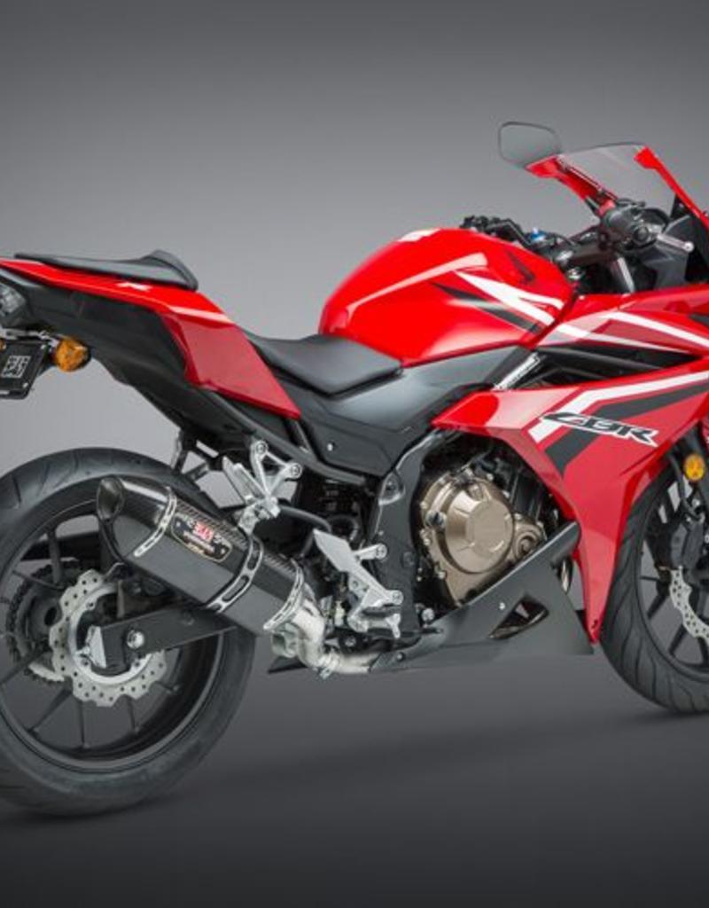 Honda CBR500