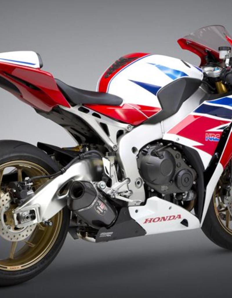 Honda CBR1RR