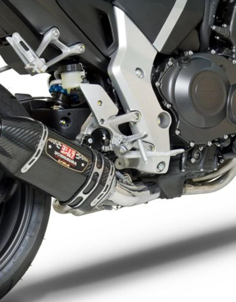 Honda CB1000RR 11/15