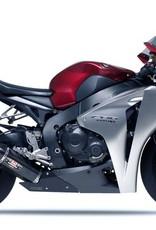Honda CBR1RR 08/11