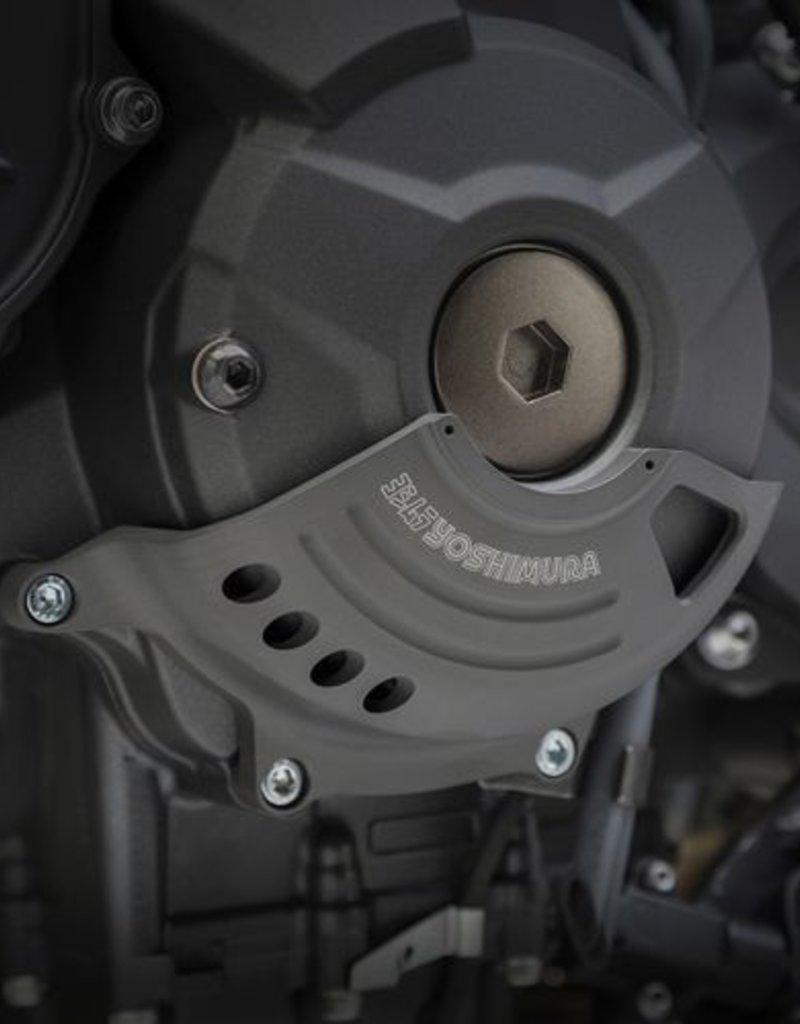 Yamaha Case saver