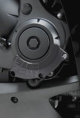 Honda Case saver