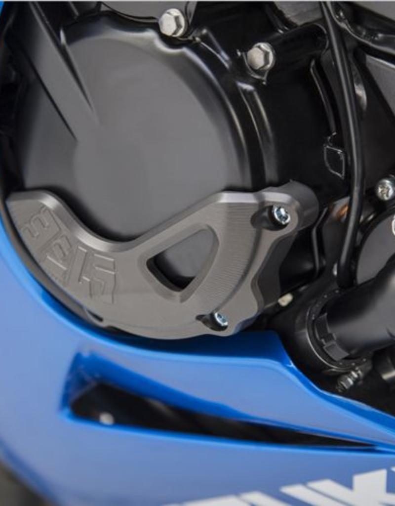 Suzuki Case saver